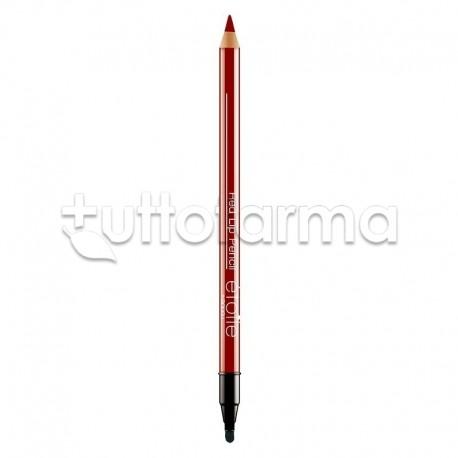 Rougj Etoile Matita Per Labbra Colore Rosso 01