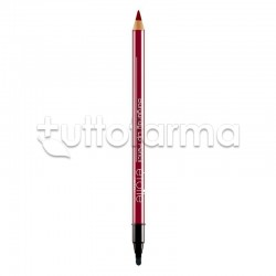 Rougj Etoile Matita Per Labbra Colore Borgogna 03