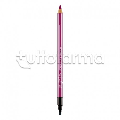 Rougj Etoile Matita Per Labbra Colore Fucsia 04