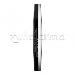 Rougj Etoile Mascara Nero Allungante Ciglia Long Lashes