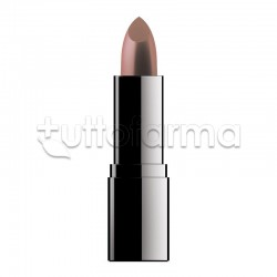 Rougj Etoile Rossetto Nutriente Colore Nude 01