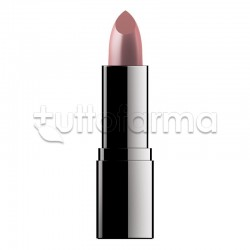 Rougj Etoile Rossetto Nutriente Colore Pesca Bachata 02