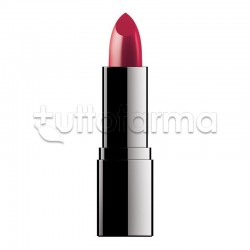 Rougj Etoile Rossetto Nutriente Colore Cardinale 04 Tango