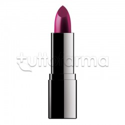 Rougj Etoile Rossetto Nutriente Colore Viola 04 Flamenco