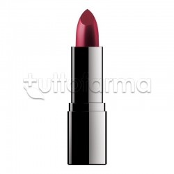 Rougj Etoile Rossetto Nutriente Colore Prugna 06 Rumba