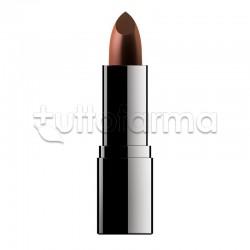Rougj Etoile Rossetto Shimmer Lipstick Colore Nude 01