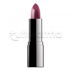 Rougj Etoile Rossetto Shimmer Lipstick Colore Rosa 02 Charleston