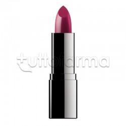 Rougj Etoile Rossetto Shimmer Lipstick Colore Fucsia 03 Swing