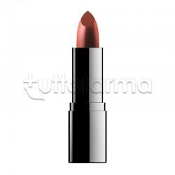 Rougj Etoile Rossetto Shimmer Lipstick Colore Rosso 05 Jive