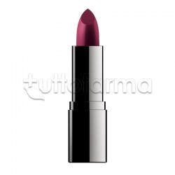 Rougj Etoile Rossetto Shimmer Lipstick Colore Bordeaux 06 Jazz
