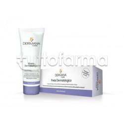 Dermana Pasta Dermatologica Tubo 50 ml
