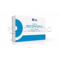 Difa Cooper Tricostimolin-A 12 Fiale