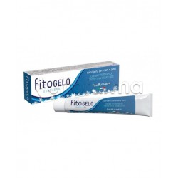 Fitogelo Crema Barriera 50ml
