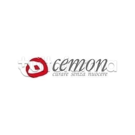 Cemon Juglans Regia 9CH Granuli Omeopatici Tubo da 6gr