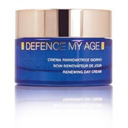 BioNike Defence My Age Crema Rinnovatrice giorno 50 ml