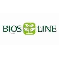 Bios Line Apix con Propoli per Mal di Gola 30 Perle Masticabili