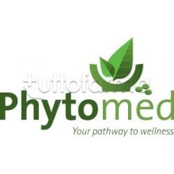 PhytoMum 3 Integratore per Favorire Allattamento Mamma 42 Compresse