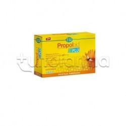 ESI Propolaid Flu Integratore Naturale per Influenza e Raffreddore 10 Bustine