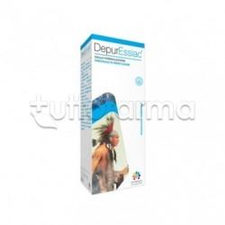 Nutrigea DepurEssiac Integratore Depurativo 200ml