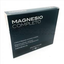 PRINCIPIUM MAGNESIOCOMP10BUS