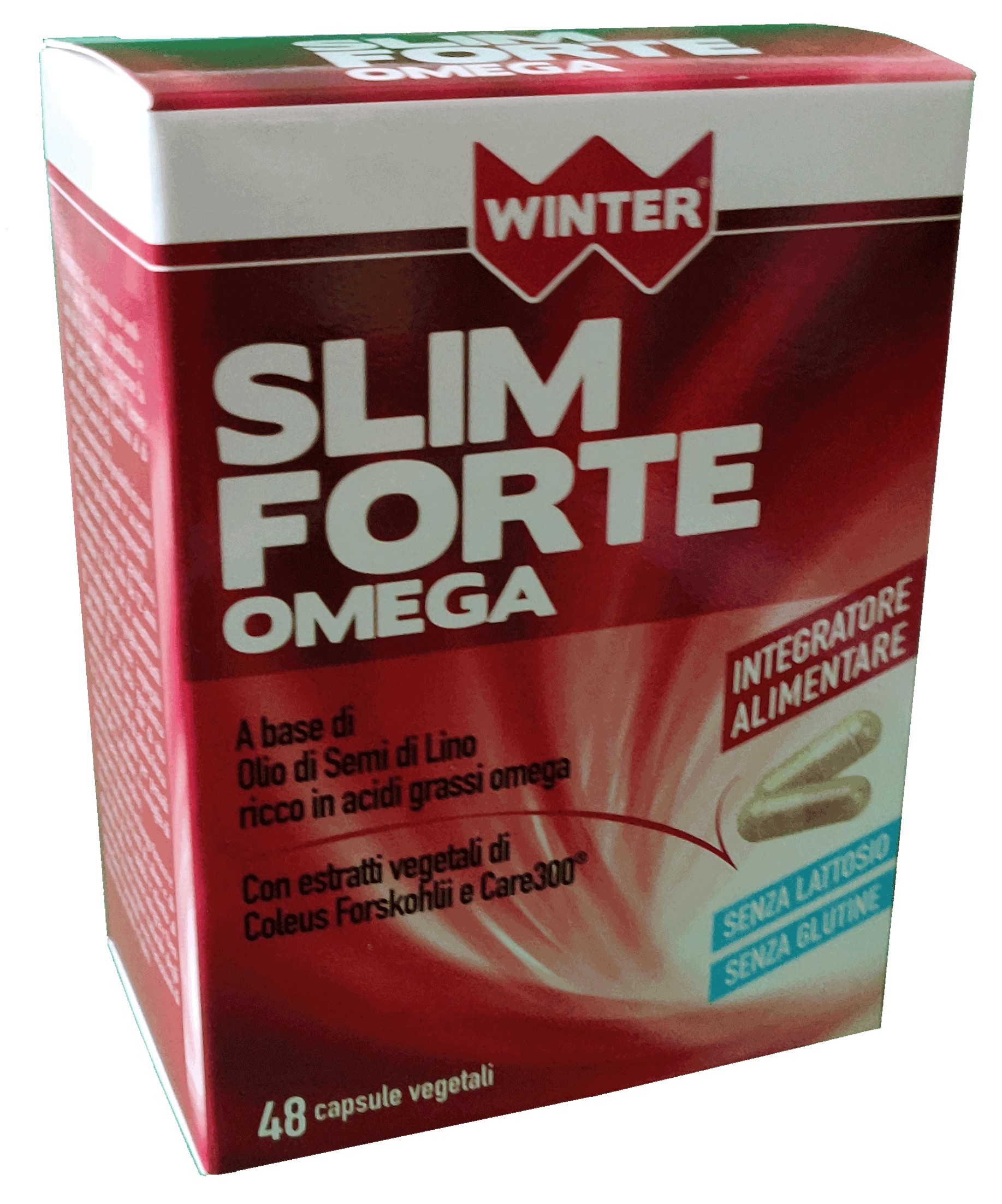 proprietà omega 3 6 9 per perdere peso