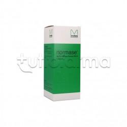 Normase Sciroppo 200 ml 66,7% Lassativo per Stitichezza