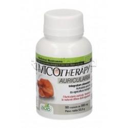 Micotherapy Auricolaria 90 Capsule