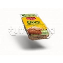 Schar Bio Panini Ai Cereali Senza Glutine 165gr