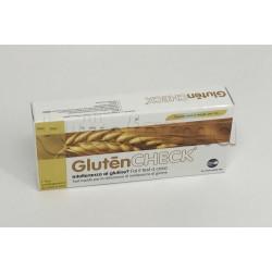 Eubioflora Glutencheck Test Intolleranza Glutine Celiachia 1pz