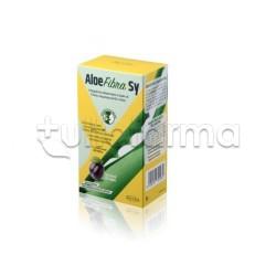 Aloe Fibra-Sy 14 Stick