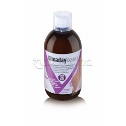 Dimaday Destock Integratore per Controllo del Peso 500 ml