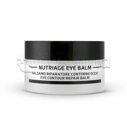Cosmetici Magistrali Nutriage Eye Balm Contorno Occhi Antietà 15ml