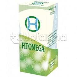 Fitomega Dre 1 50 ml