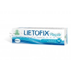 Lietofix Repair Crema 40 ml