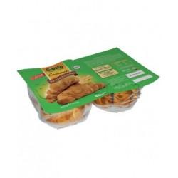 Giuliani Giusto Croissant Senza Glutine Per Celiaci 4x80g