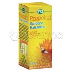Esi Propolaid Sciroppo Balsamico Elimina La Tosse 180 ml