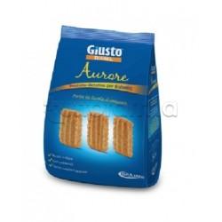 Giuliani Giusto Diabel Biscotti Aurore Ipoglicemici 150g