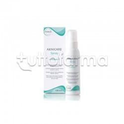Aknicare Spray Per Acne E Pelle Impura 100ml