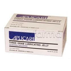 Aplicare Gel Intimo Lubrificante Monodose 150 Buste da 5gr