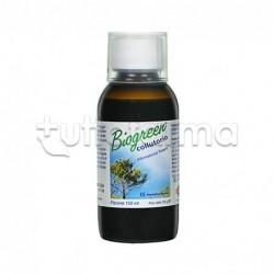 Biogreen Collutorio per la Bocca Infiammata 155ml