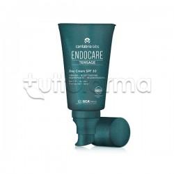 Endocare Tensage Day Cream SPF30 Crema Giorno 50ml