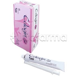 Calagin Gel Vaginale 30gr e 6 applicatori monouso