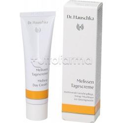 Dr. Hauschka Crema alla Melissa per il Giorno 30ml