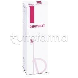 Dermacit Gel per Cicatrizzare la Pelle 30ml