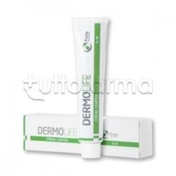 DermoLife Crema Lenitiva Rigenerante 50ml