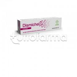 Dismichel Crema per le Macchie della Pelle 50ml