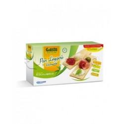 Giuliani Giusto Pan Leggero Croccante Senza Glutine Per Celiaci 200g