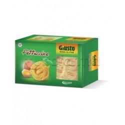 Giuliani Giusto Senza Glutine Per Celiaci Pasta Fettuccine 250 g