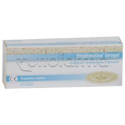 Fitostimoline Idrogel Gel per le Lesioni della Pelle 50gr
