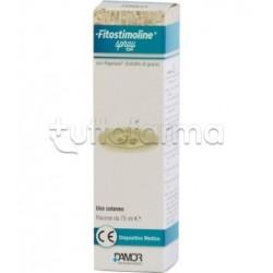 Fitostimoline Spray per le Lesioni della Pelle 75ml